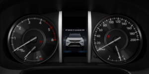 fortuner_overview10
