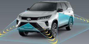 fortuner_overview3