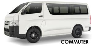 commuter2020_media